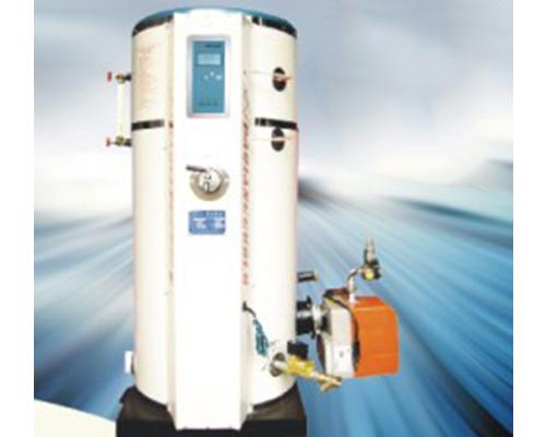 燃油氣茶水爐
